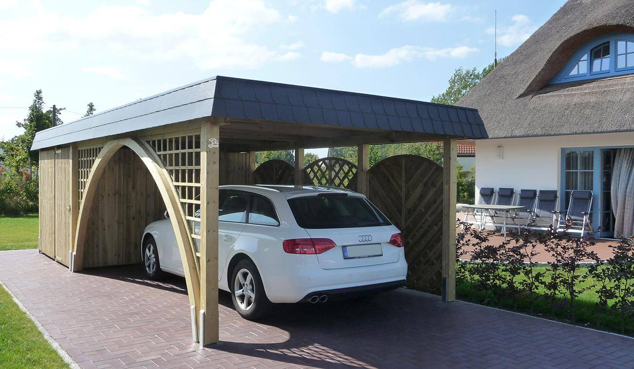 Carport Hamburg Simple With Carport Hamburg Stoneridge
